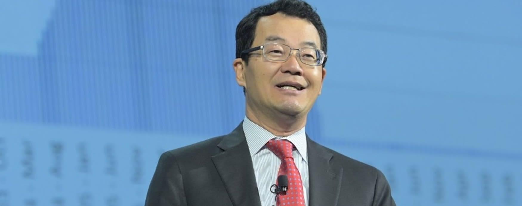 Yun: Barring a Major Trade War, No Recession in Sight
