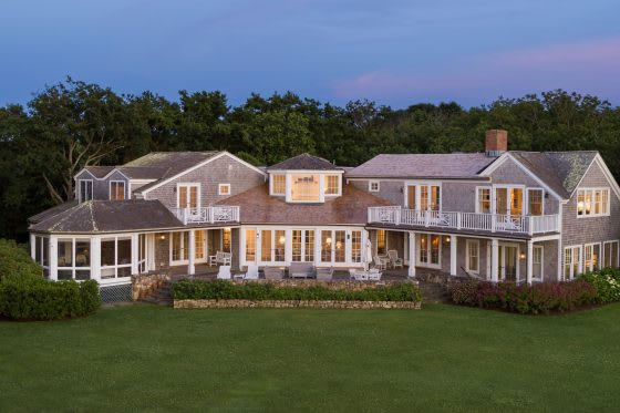 New & Notable Luxury Properties for Sale Over $19 Million