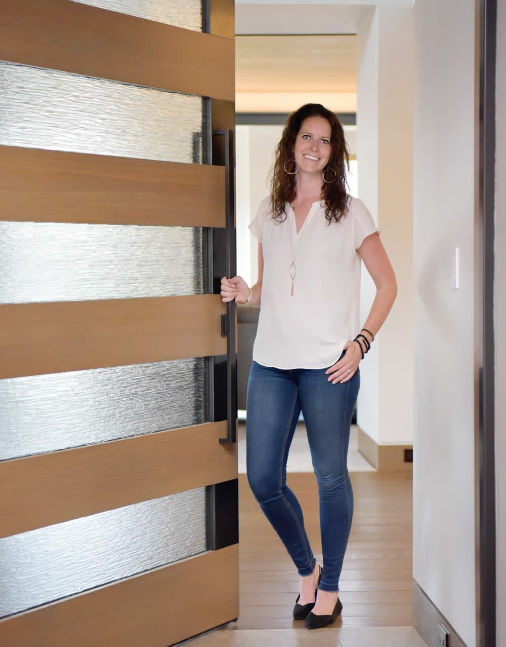 Molly Petrelli Real Estate