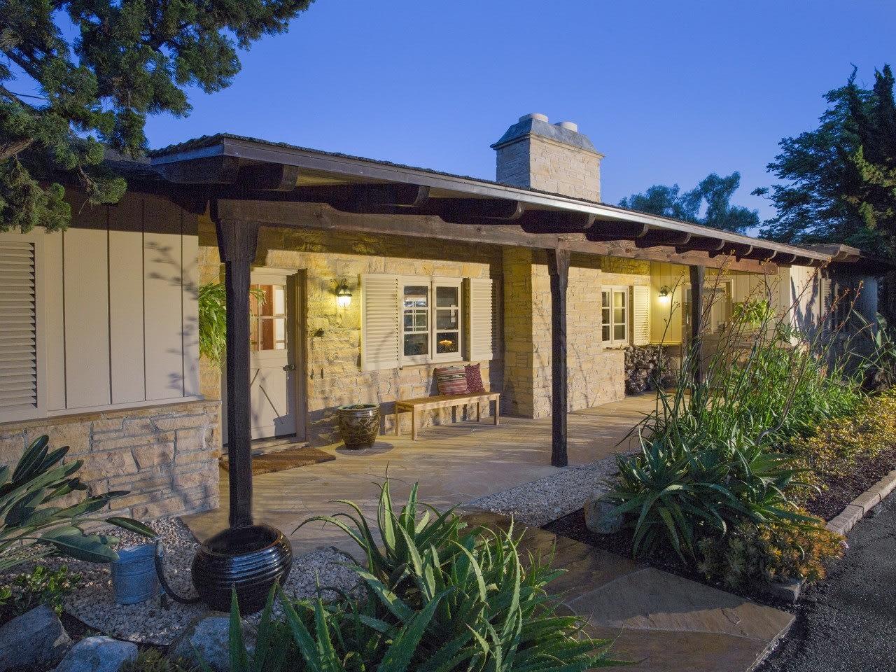 5770 El Montevideo, Rancho Santa Fe, CA 92067 video preview