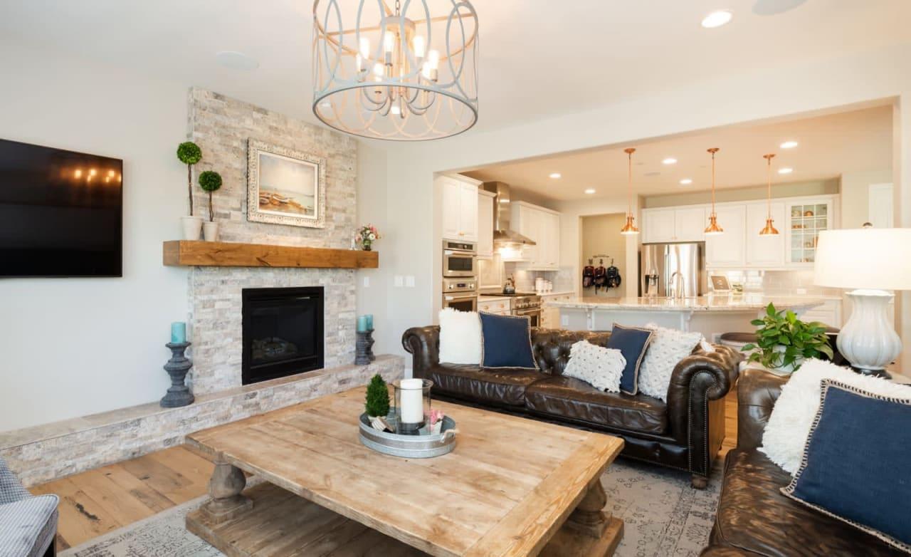 Highlands Ranch homes for sale