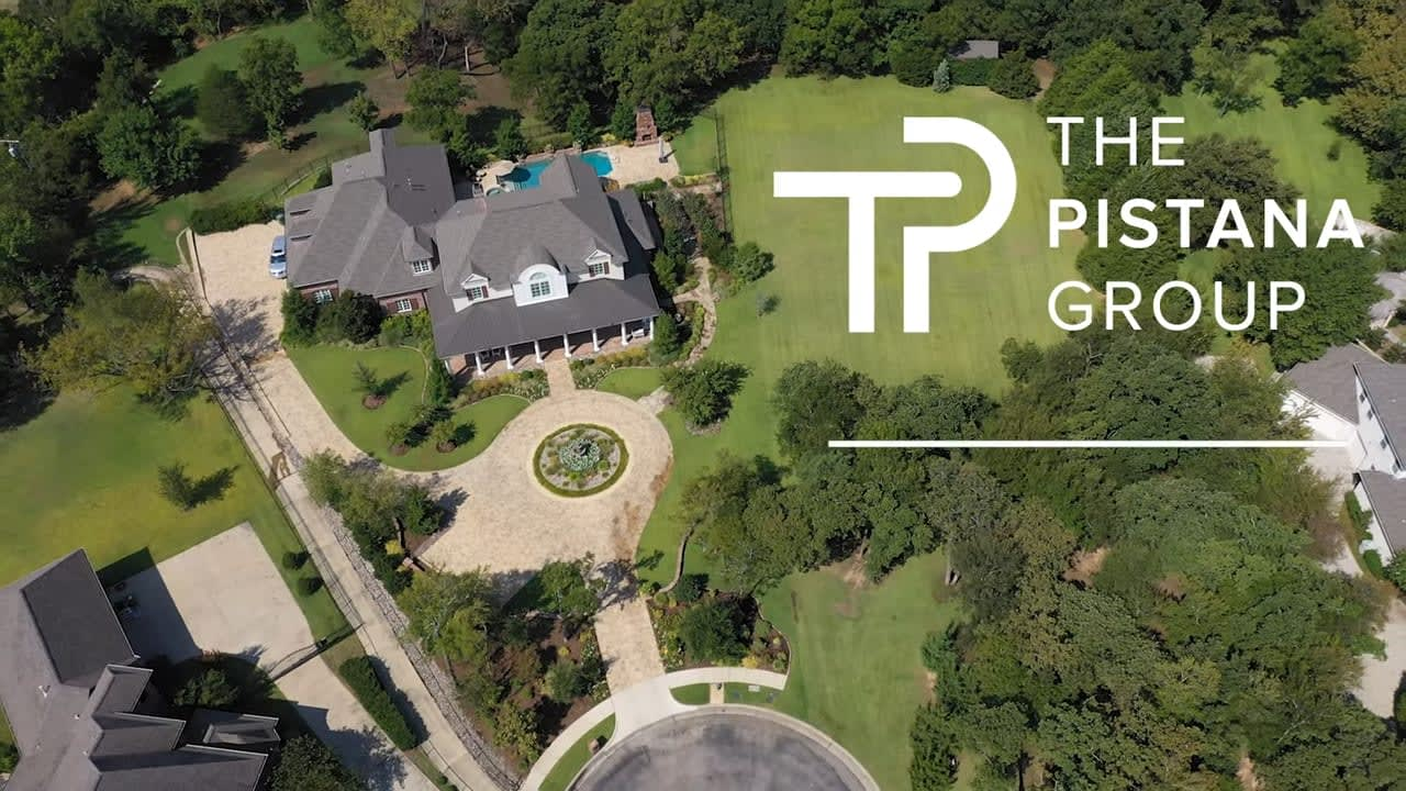 226 Timberline Lane | Southlake - Broker Open Event video preview