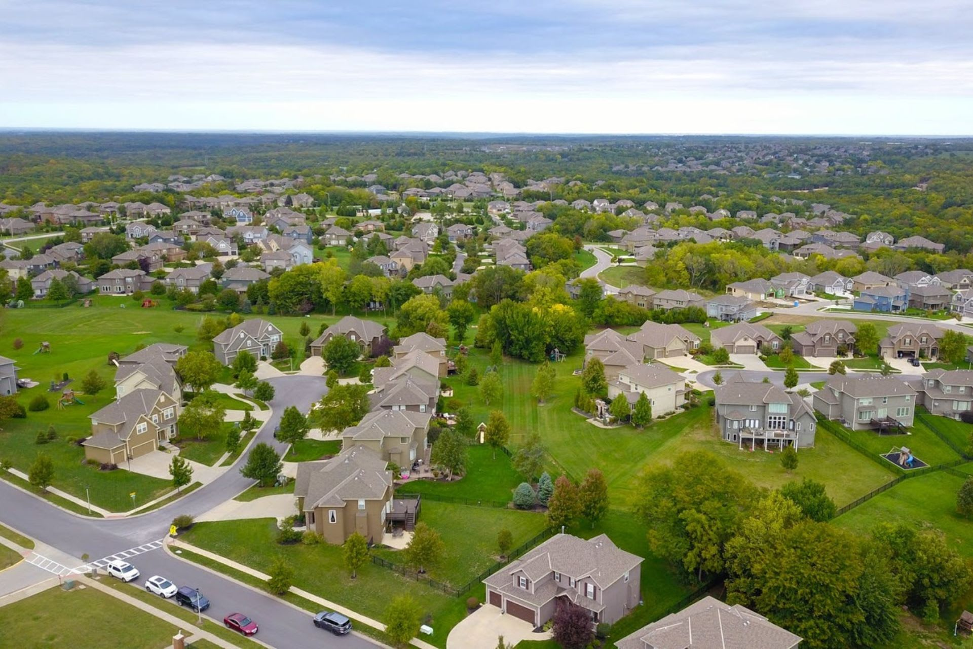 Which Bergen County Neighborhood is Right for You?
