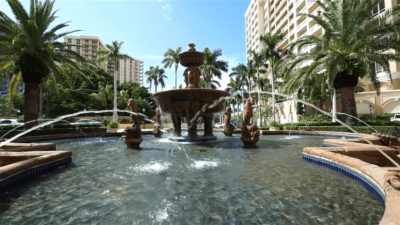Ritz-Carlton Residences image