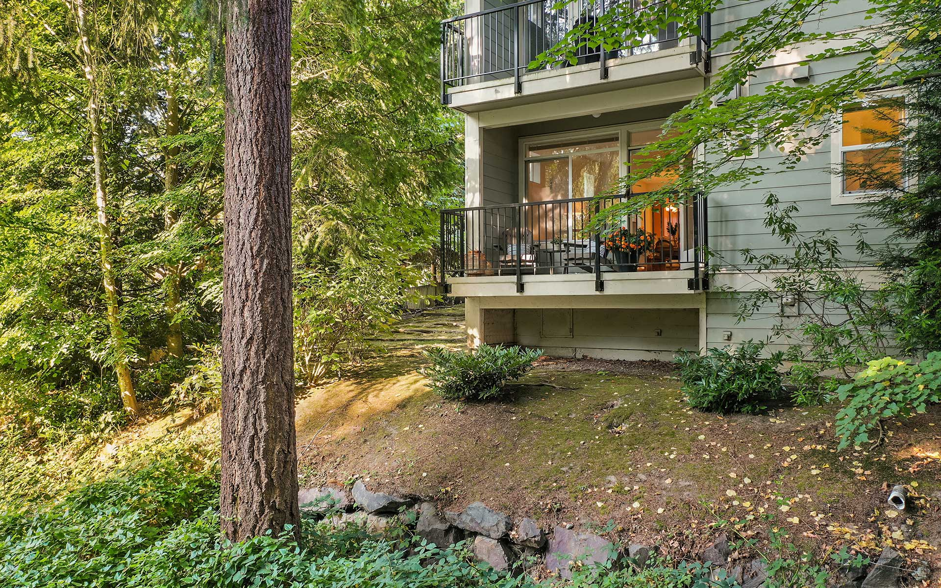 A Wonderful Opportunity in the Heart of Kenmore photo