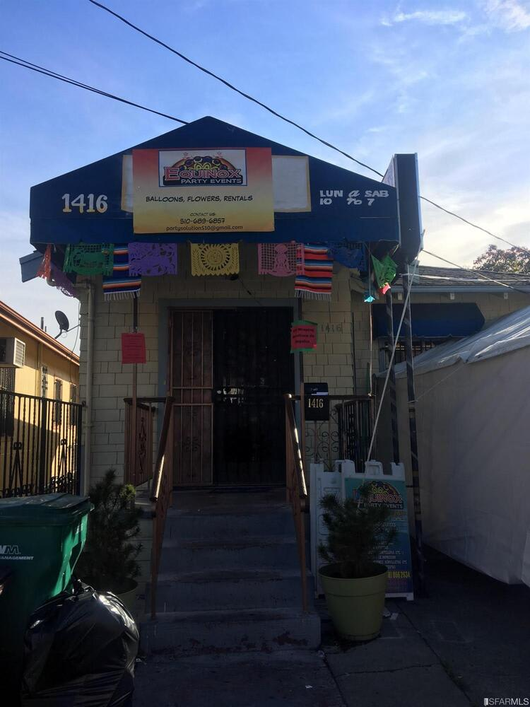 1416 35Th Ave photo