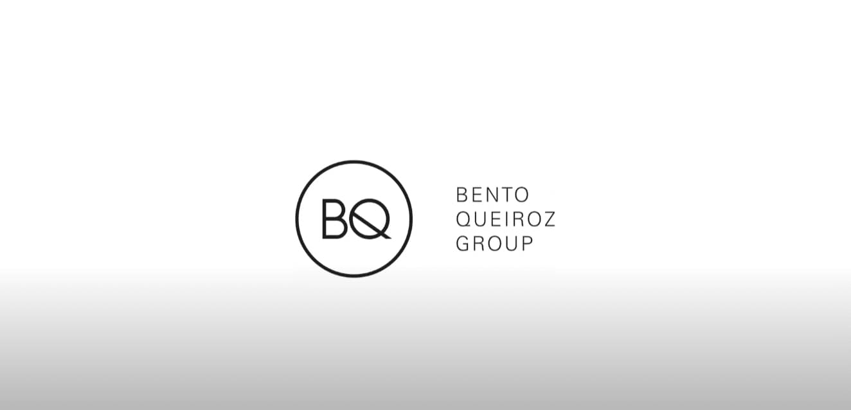 The Oaks Boca Raton 9597 Bridgebrook Drive presented by Bento Queiroz Group video preview