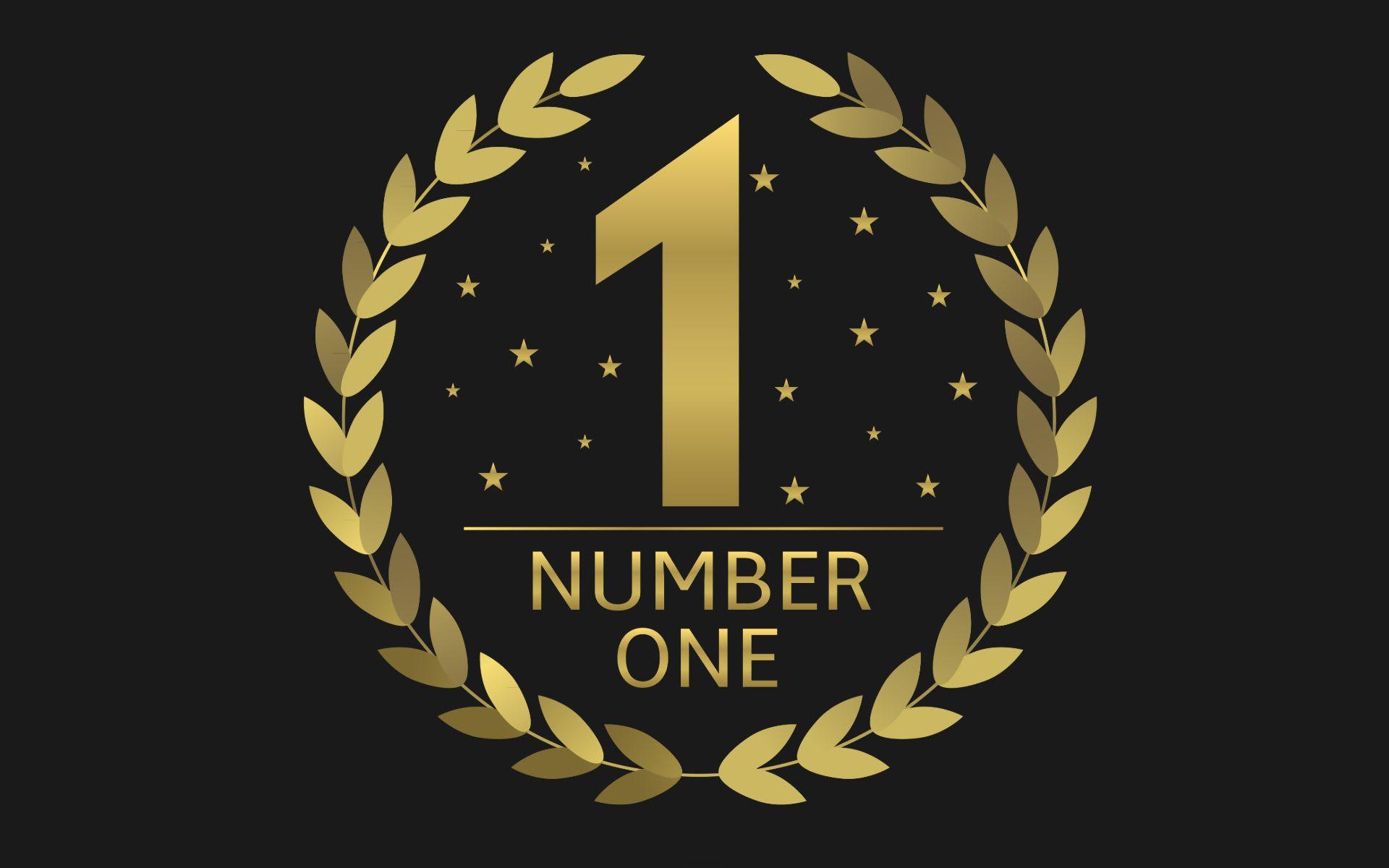 Darlene Streit – One of Top 200 Brokers Nationwide!