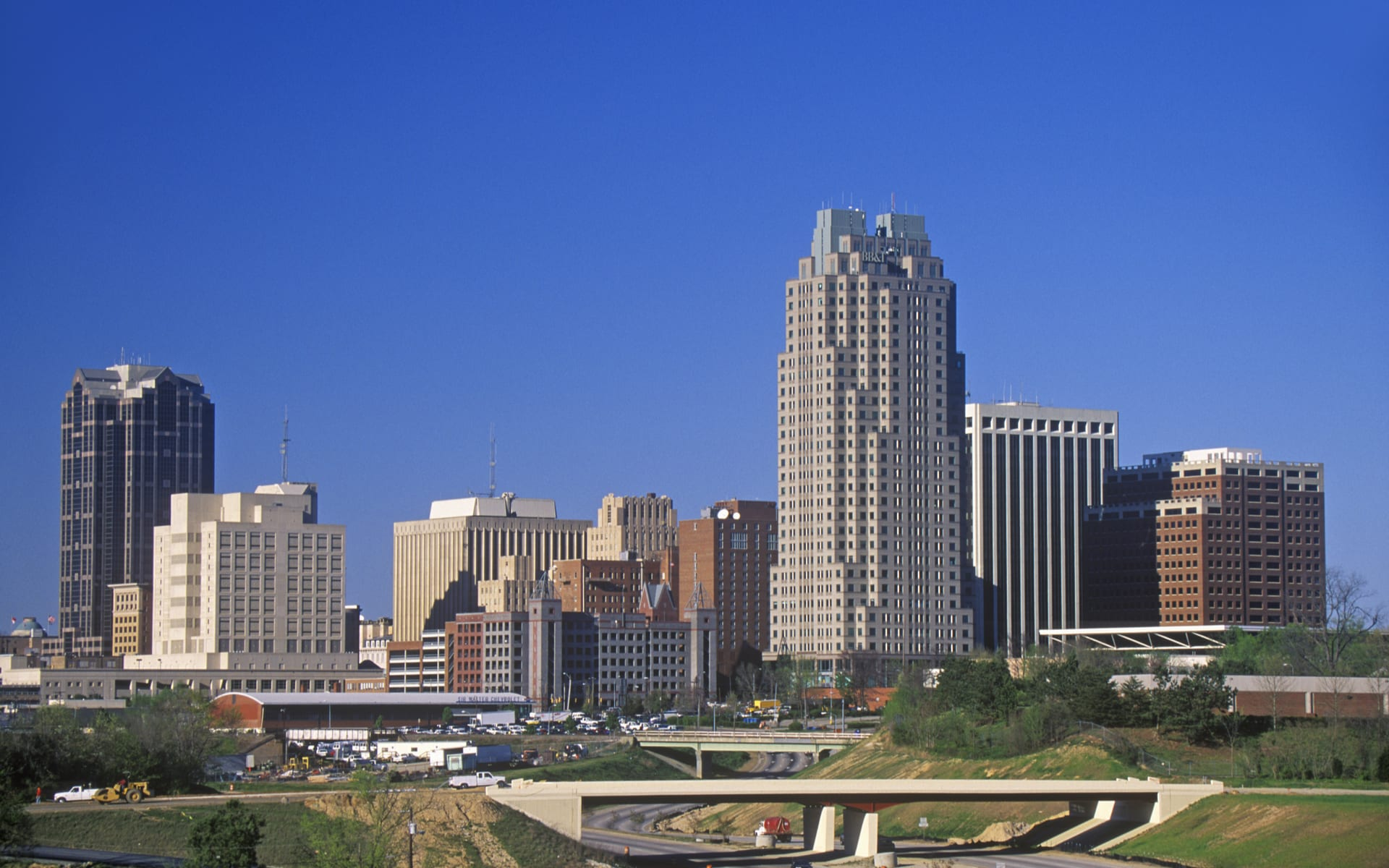 Find Your Dream Home in Raleigh, North Carolina