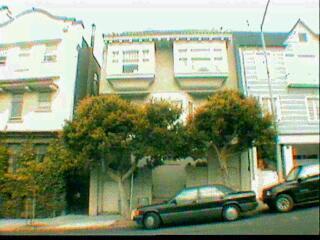 233-35 Presidio Ave preview