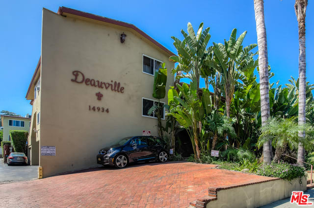 14934 Dickens St, Unit 1 preview