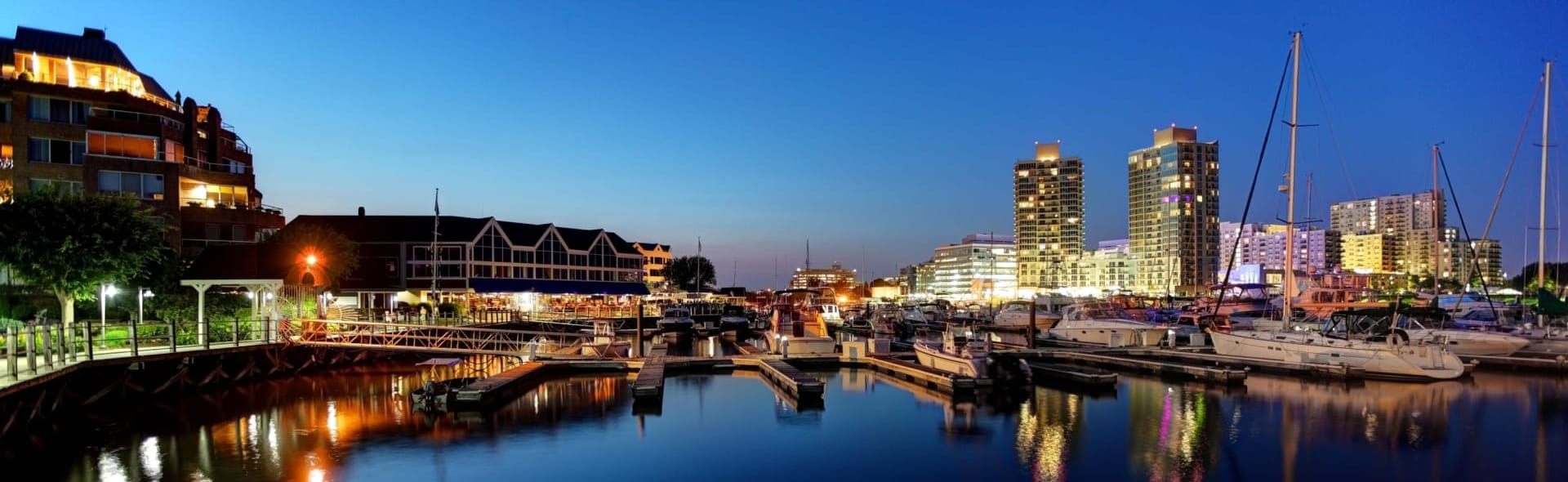 Fairfield County CT Insights 2020 Second Quarter Report