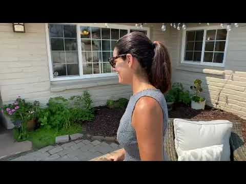 San Diego Real Estate: 1305 W 11th Avenue, Escondido, CA 92025 video preview