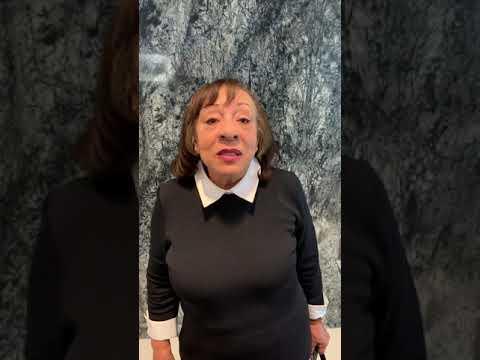 Past Client Testimonial - Deborah