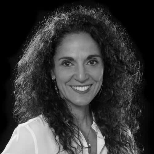 Marisa Suarez