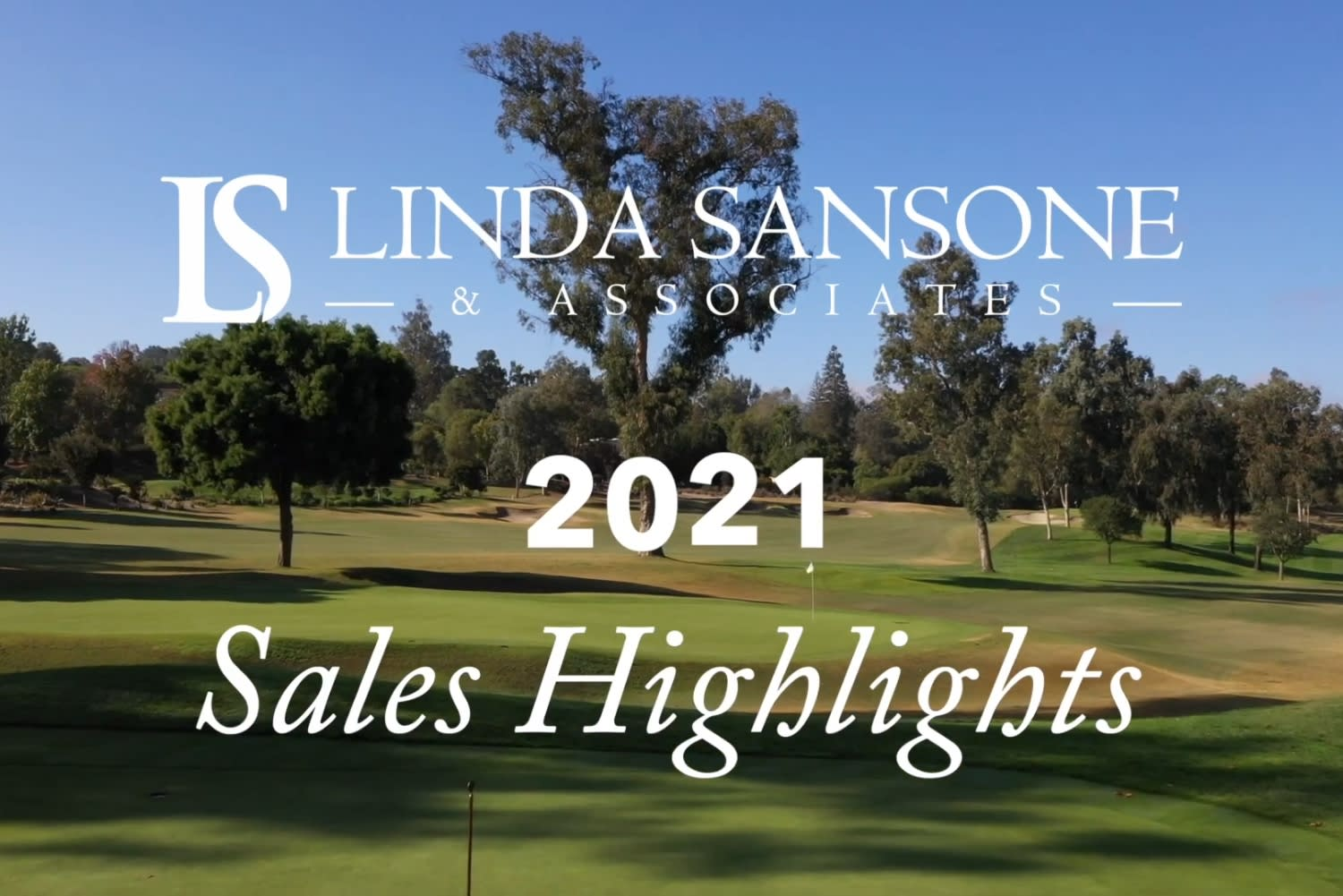 Mid – Year Sales Highlights 2021 video preview