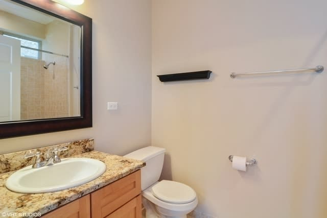 3848 W Wrightwood Avenue # 2 preview