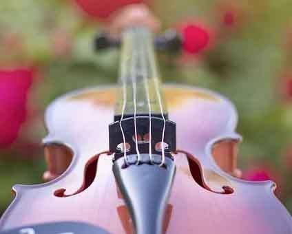 Santa Fe Symphony: Ensembles Royale