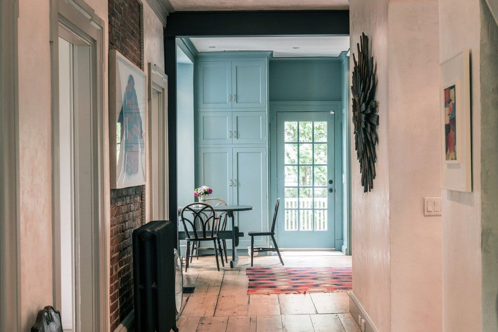 If These Walls Could Talk: 6 Historical Homes