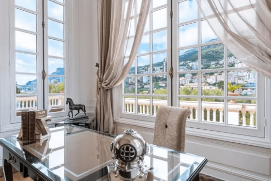 Why a Luxury Rental Might Be Your Next Great Real Estate Decision