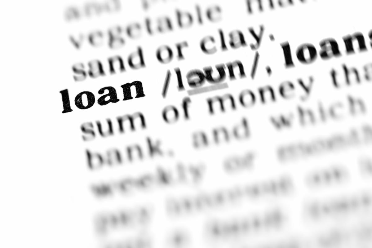What Is Borrowing Power?