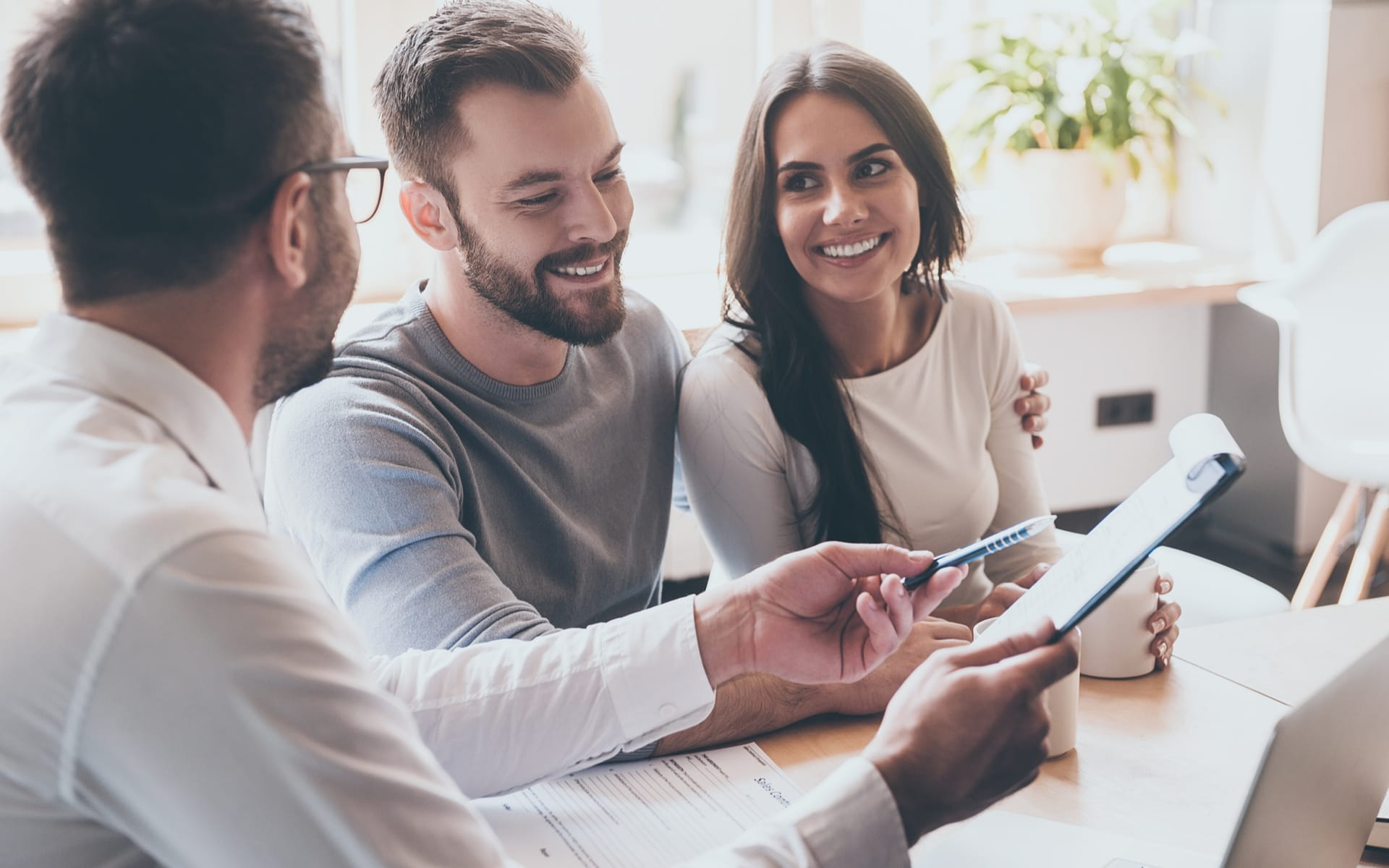 FICO® Scores and Your Mortgage