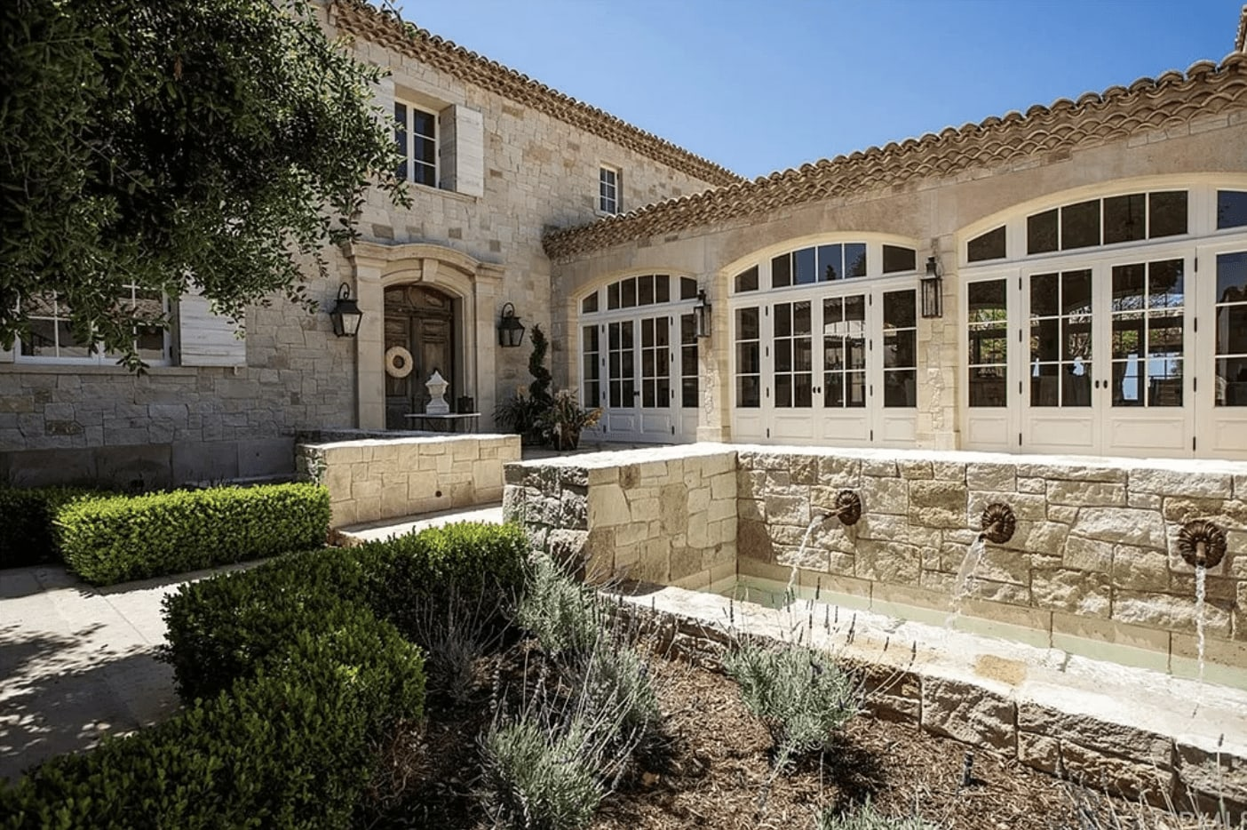 THE BIGGEST HOMES SALES IN IRVINE 2020