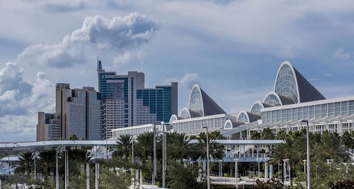 7 Reasons People Are Relocating to Orlando