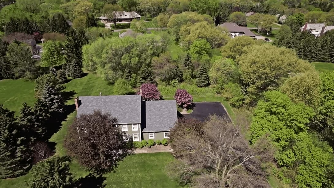 7 Evergreen Lane  video preview