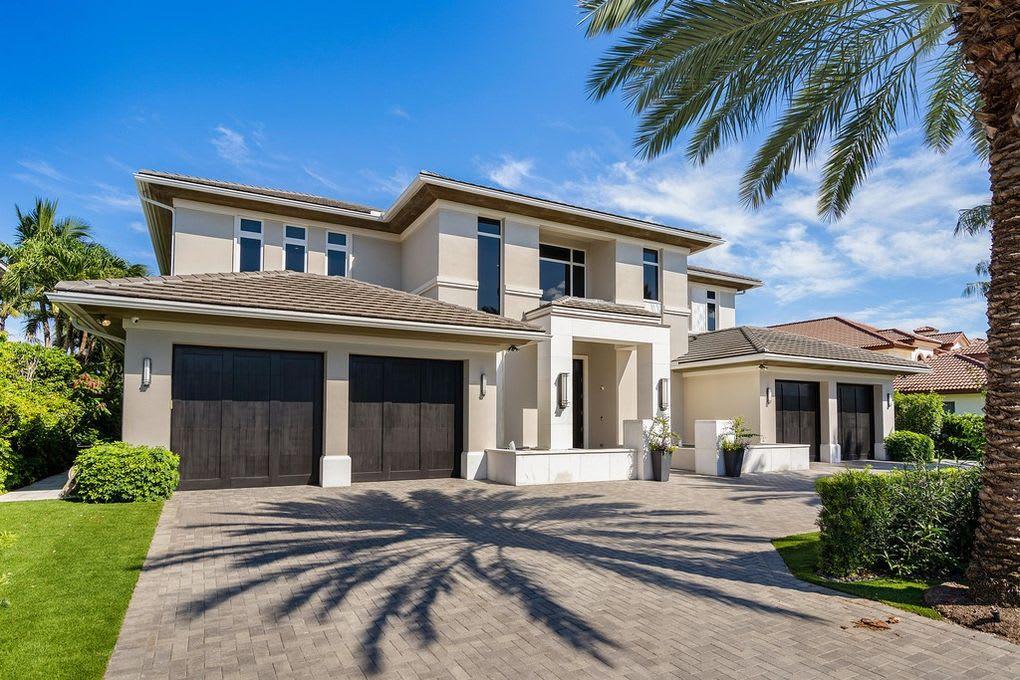 1300 Sabal Palm Drive, Boca Raton, FL video preview