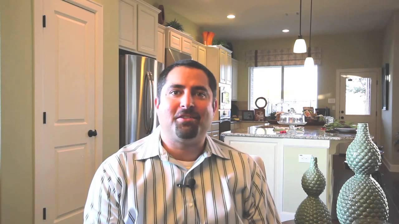 Tony Droubi video preview