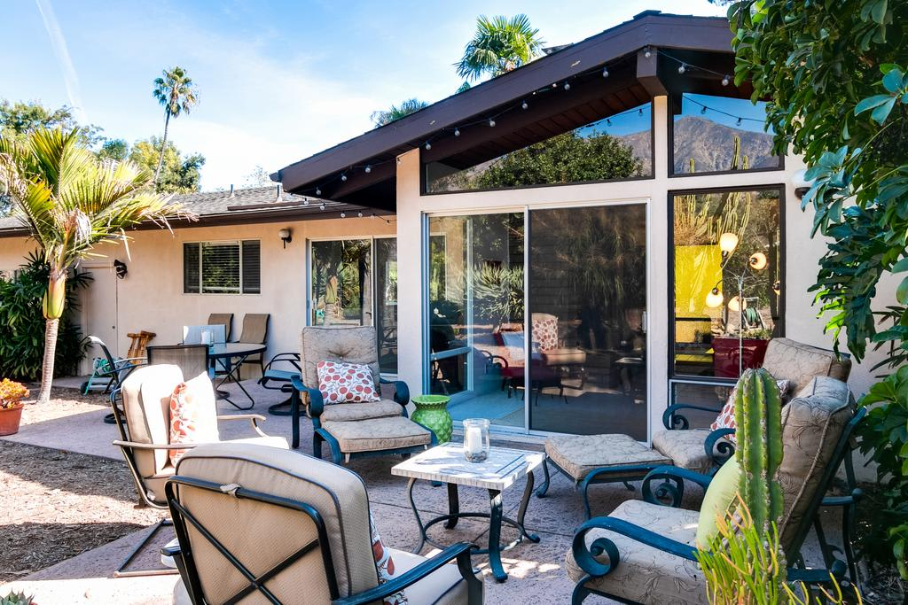 4 Incentives For Montecito Homeowners to Sell Now