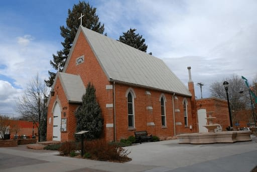 9 Can't-Miss Historic Sites in Longmont