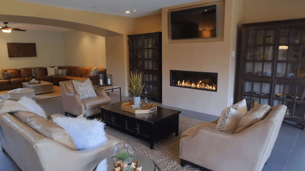 Broker's Open Mix & Mingle video preview