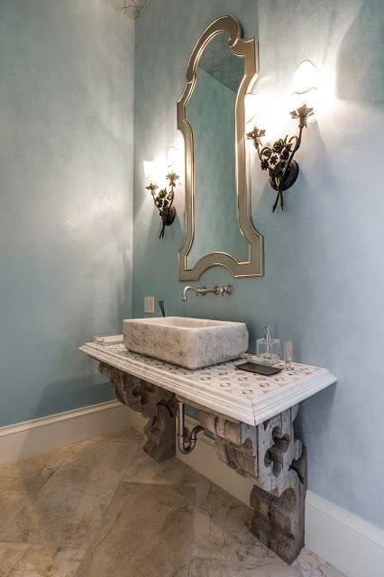 Bathroom image 9