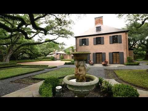 2 Longfellow Drive, Houston, Texas - Walter Bering, Houston Realtor video preview