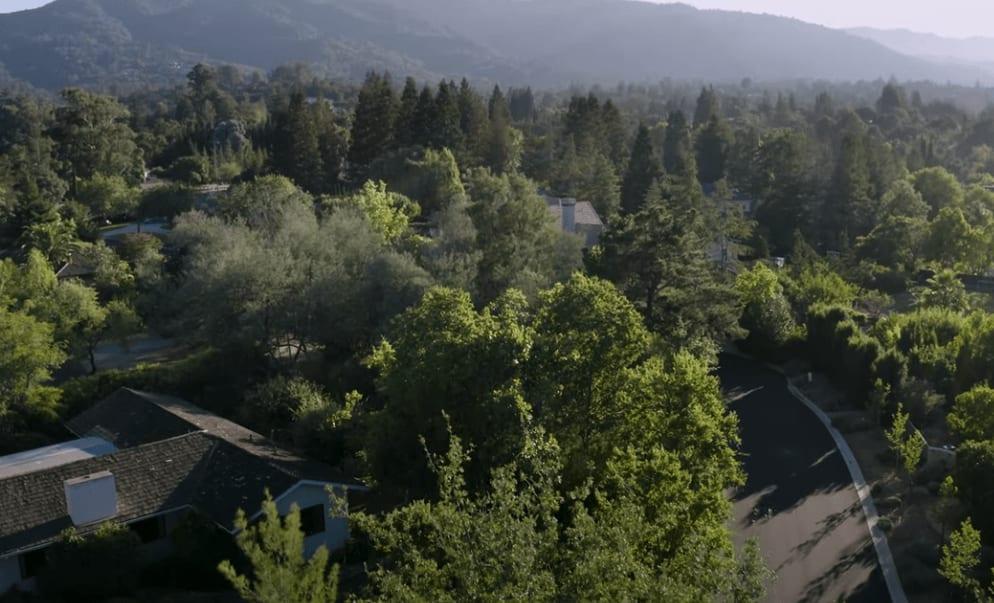 15184 Elm Park video preview