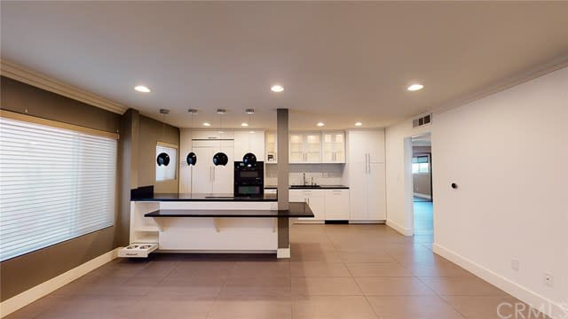 Coldwater Canyon Apartment  photo