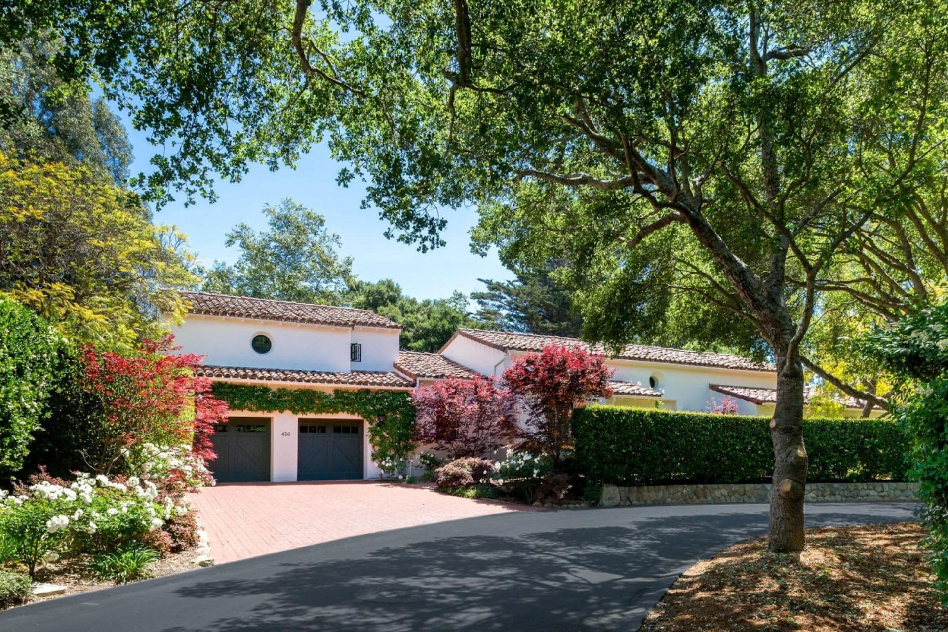 Guide to Selling Your Santa Barbara Home