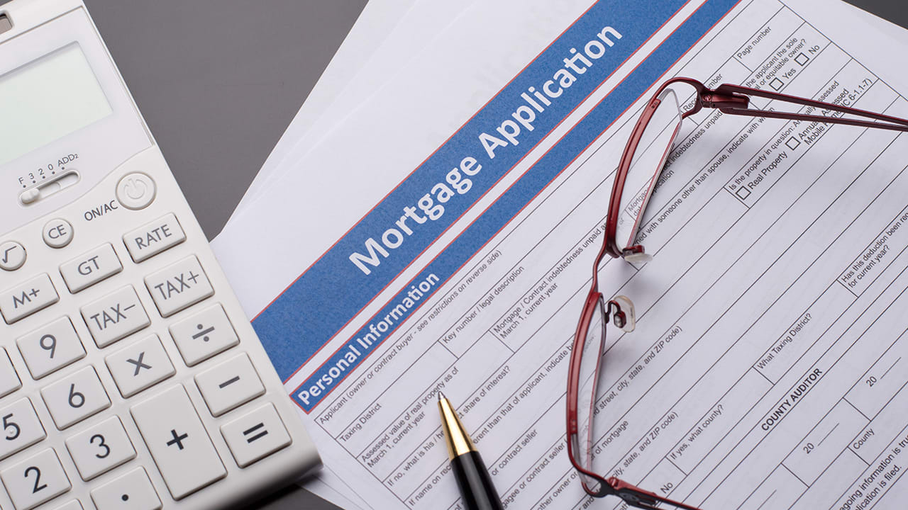 Getting a Legitimate Lender and Getting Pre-Approved