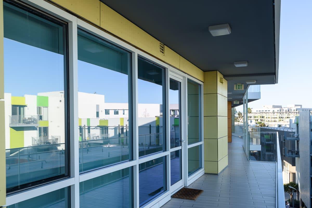 1705 Ocean Avenue Unit: 502 photo