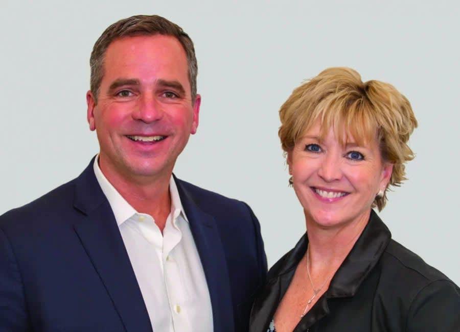 New Powerhouse Real Estate Partnership