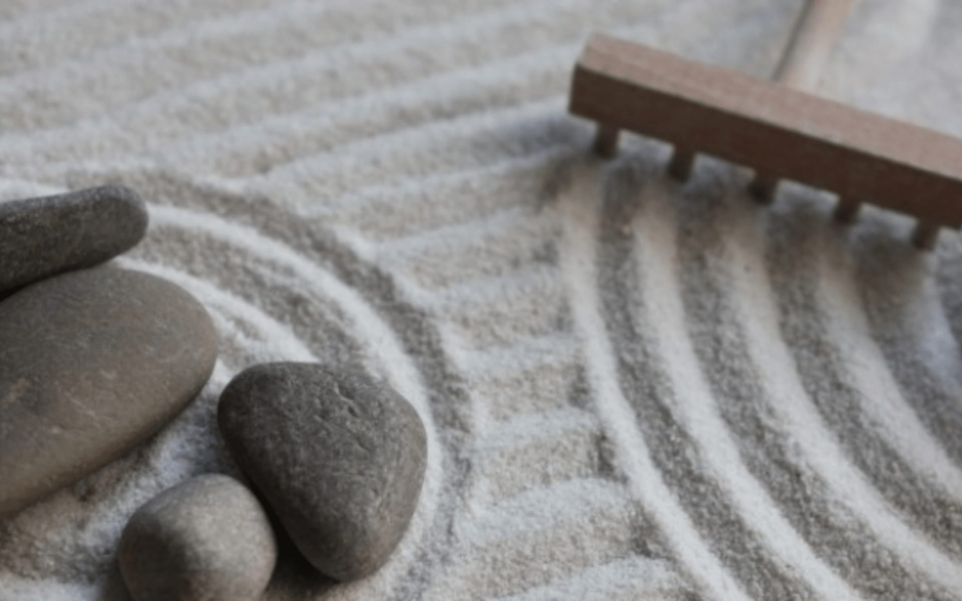 Inspiration for Your Own Santa Fe Zen Garden