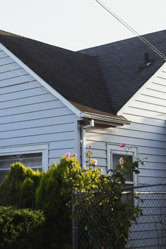 Home Inspections & Top Problems image