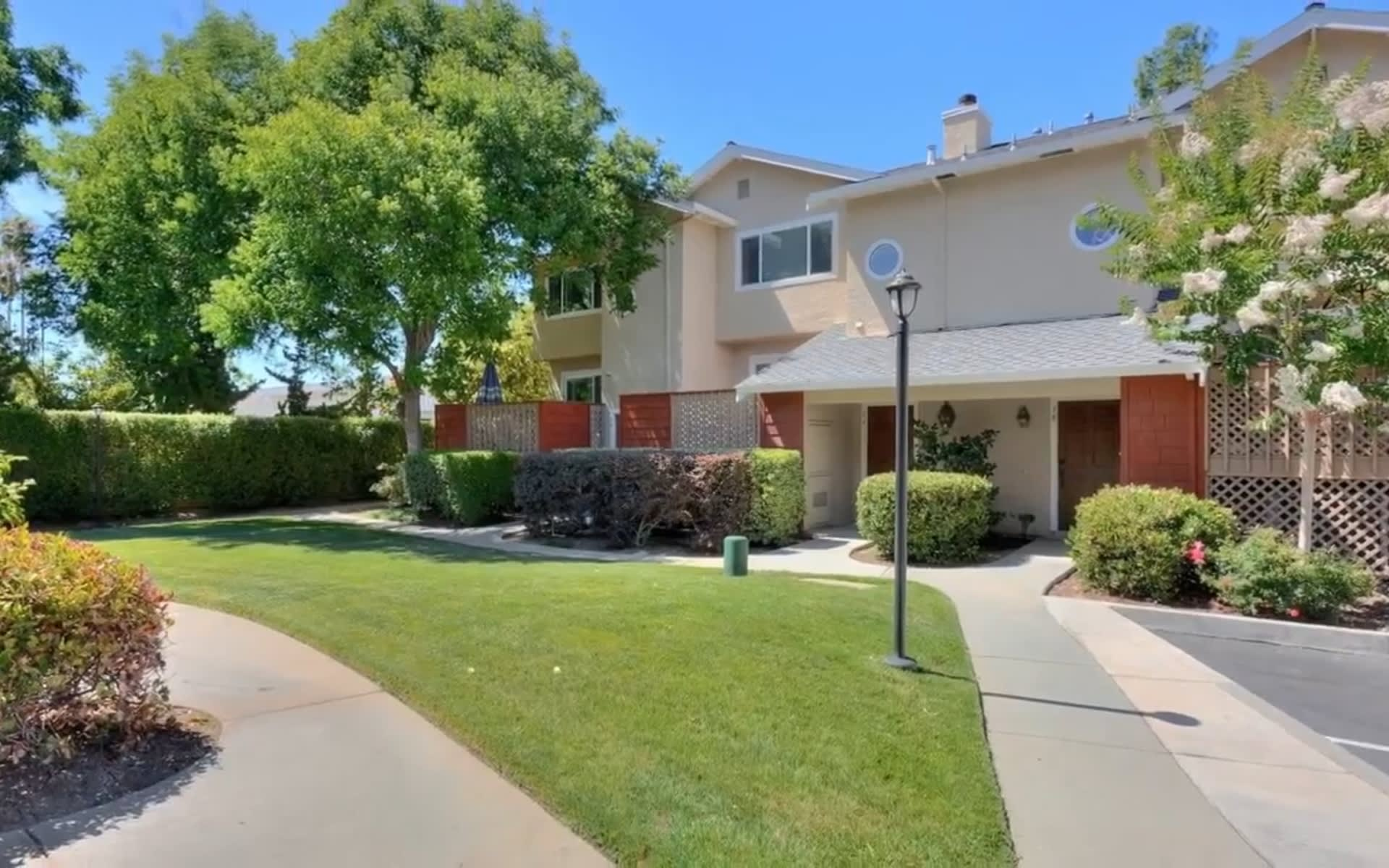 36 Puffin Court, Campbell CA 95008 video preview