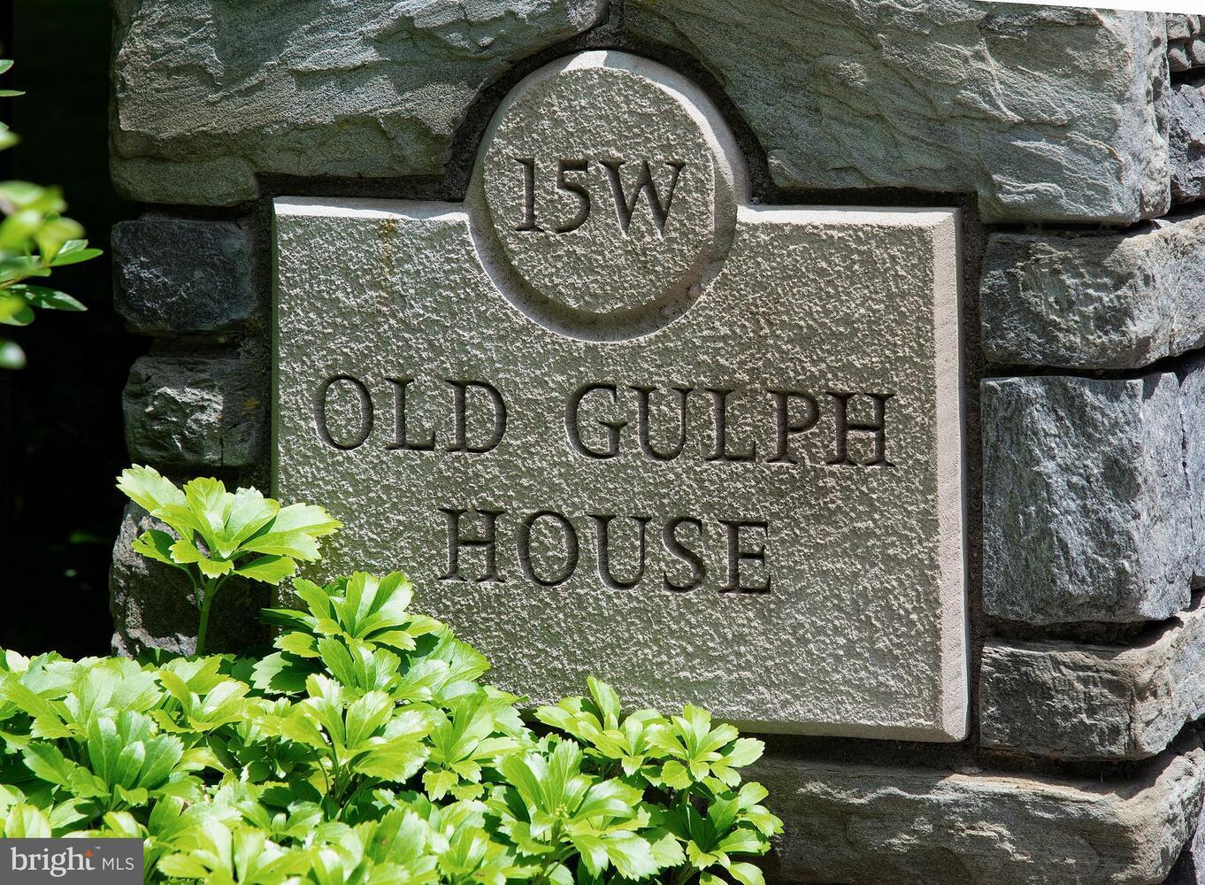 15 W Old Gulph Rd photo