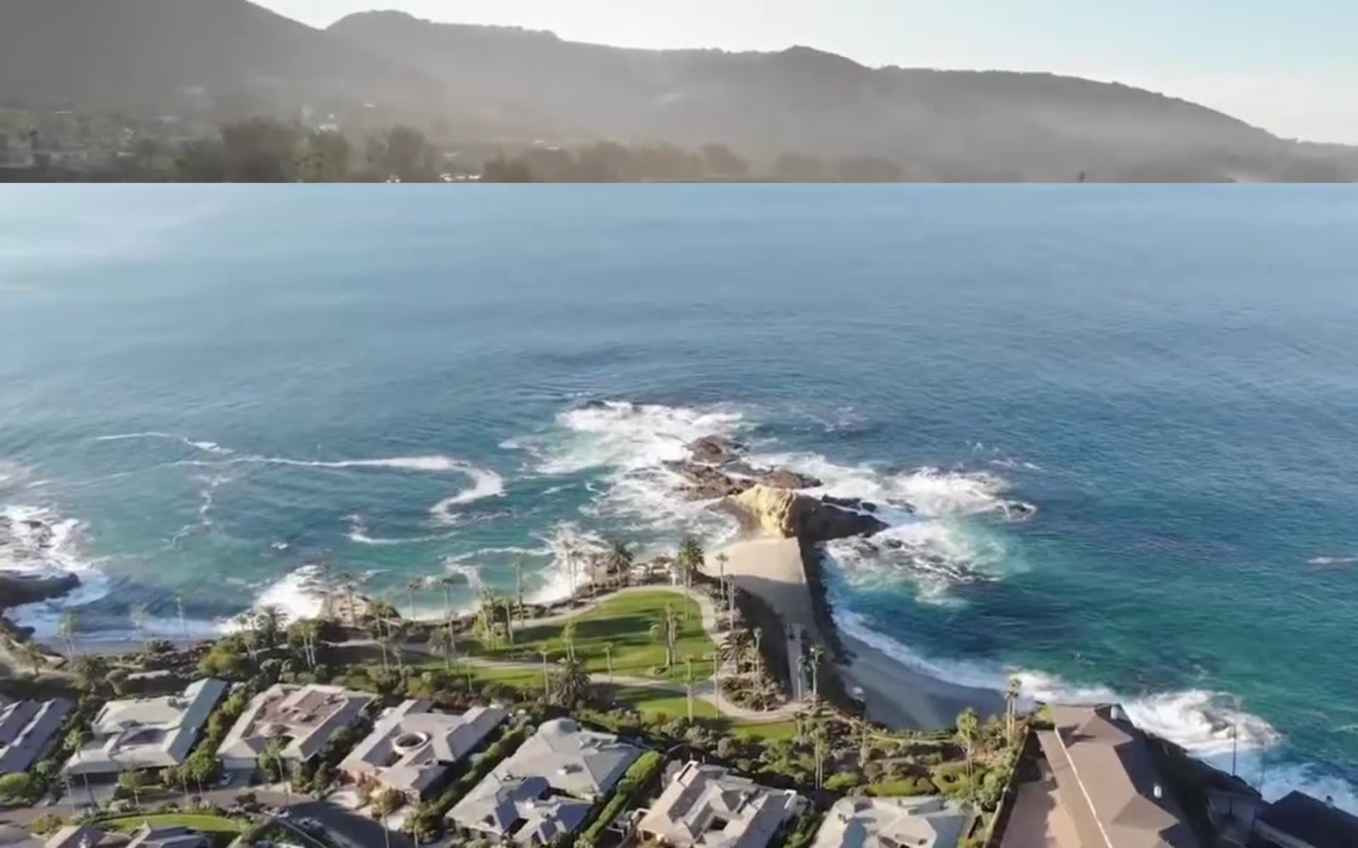77 Blue Lagoon , Laguna Beach, CA 92651 video preview