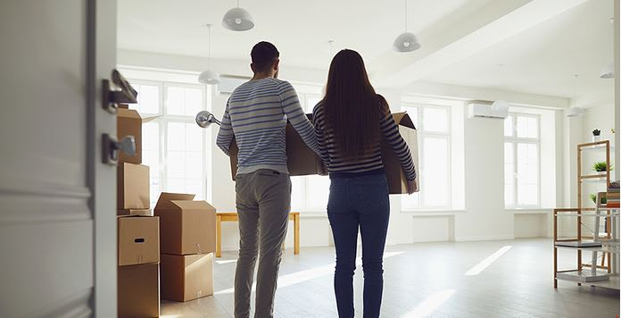 Don't Let These Common Myths Hold You Back From Buying A Home