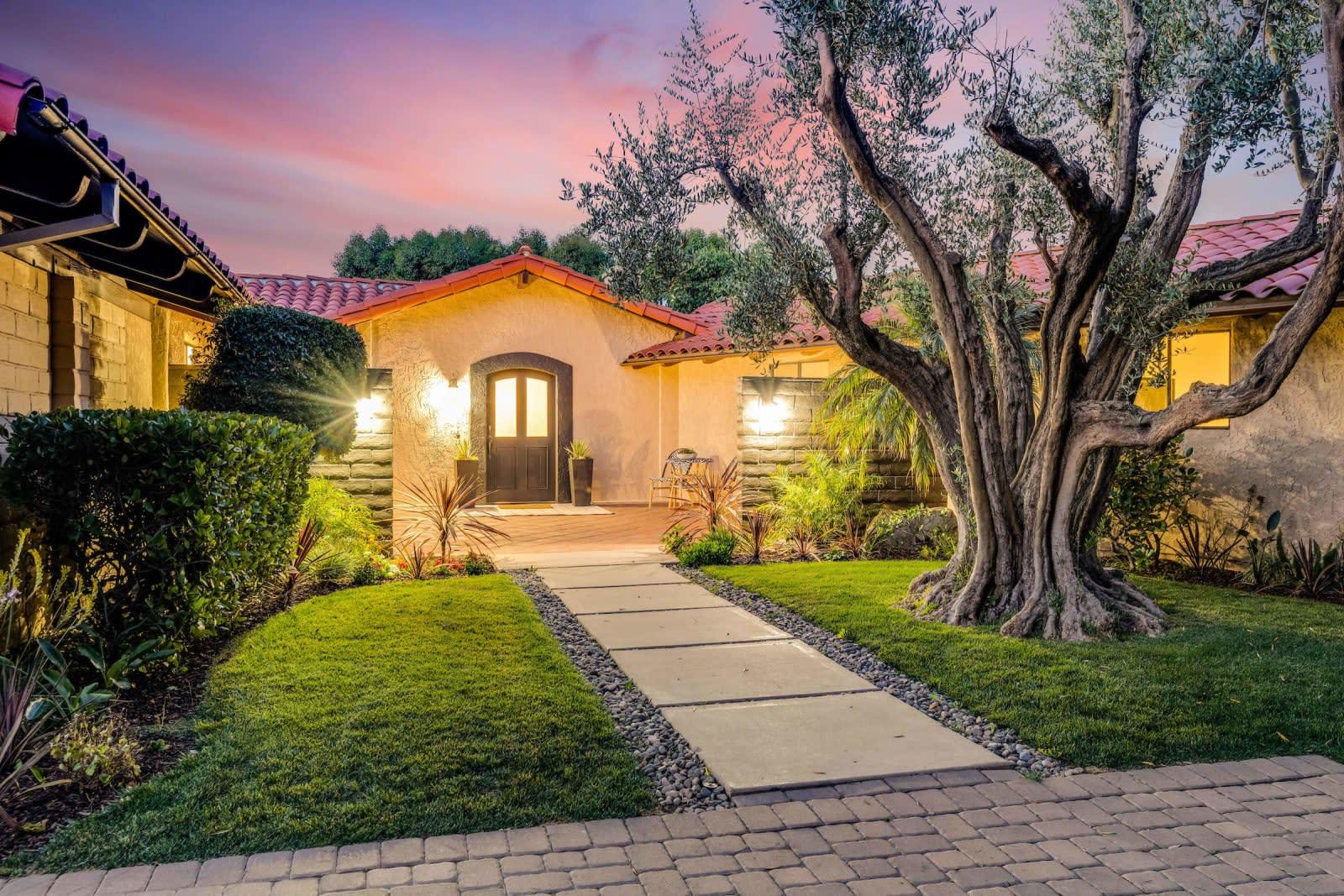 Homes Under $2 Million image