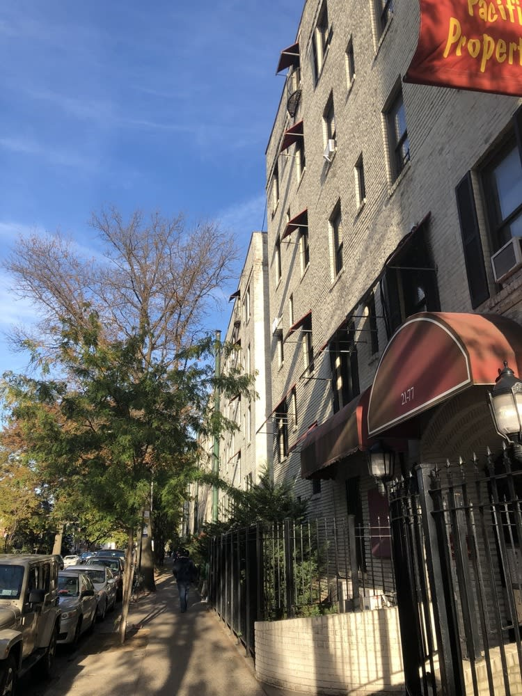 21-27 33rd Street, #5G photo